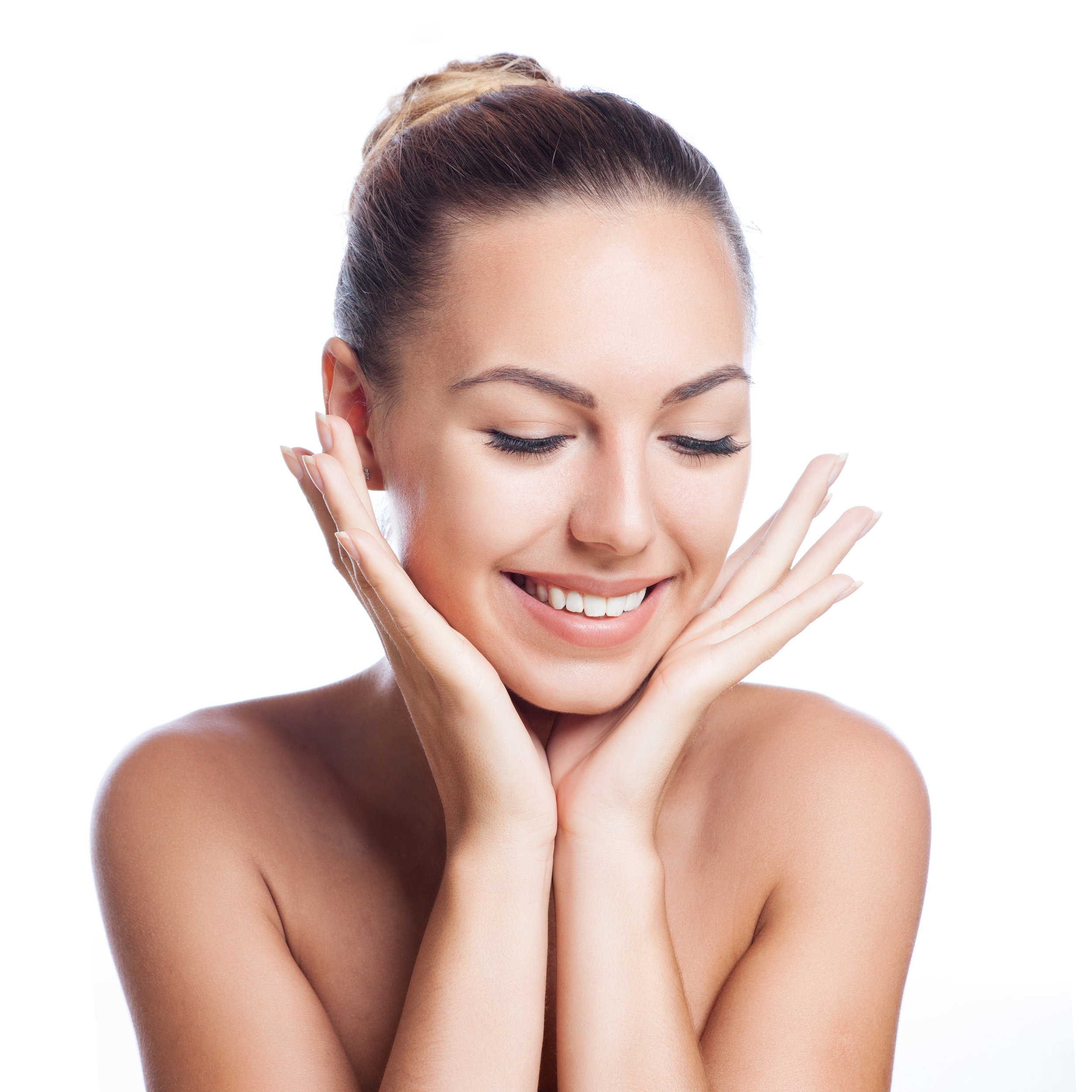 Age Summum Treatment   Your alternative to plastic surgery for treating signs of ageing immediately- wrinkles, fine lines, loss of firmness and a lack of radiance. The active ingredients used include pure vitamin C, hyaluronic acid filler spheres and pro-collagen.