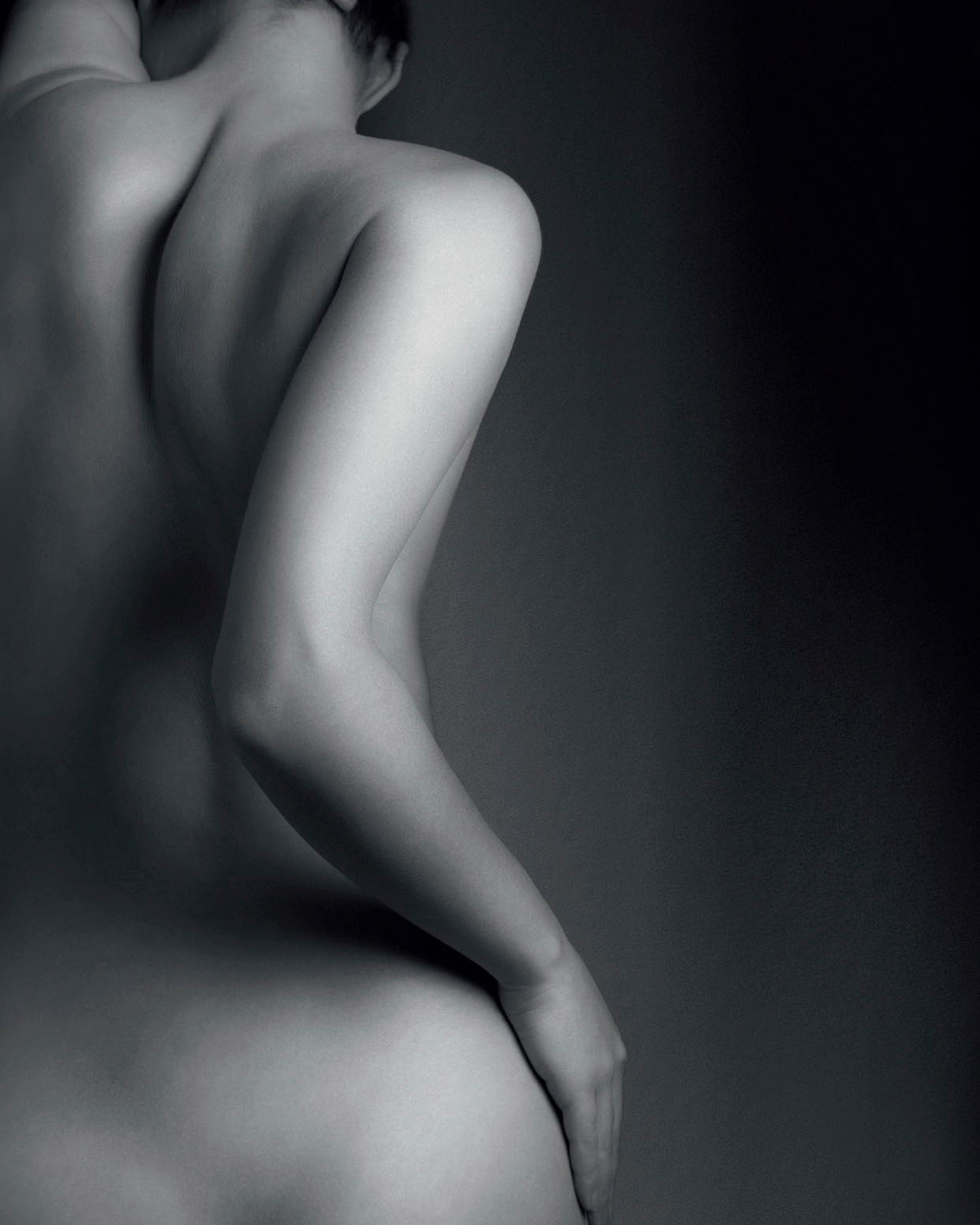 MG+Body.jpg