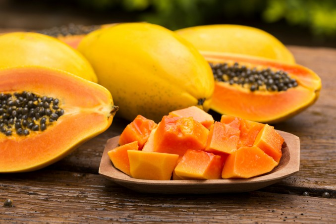 Papaya Anti-ageing properties.jpg