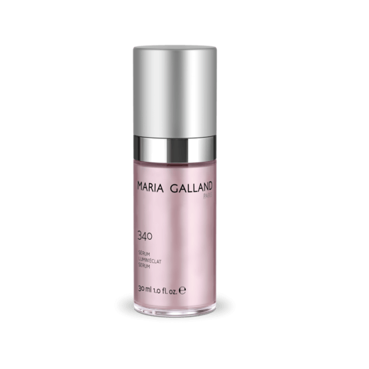 Radiant Serum For Clear Complexion