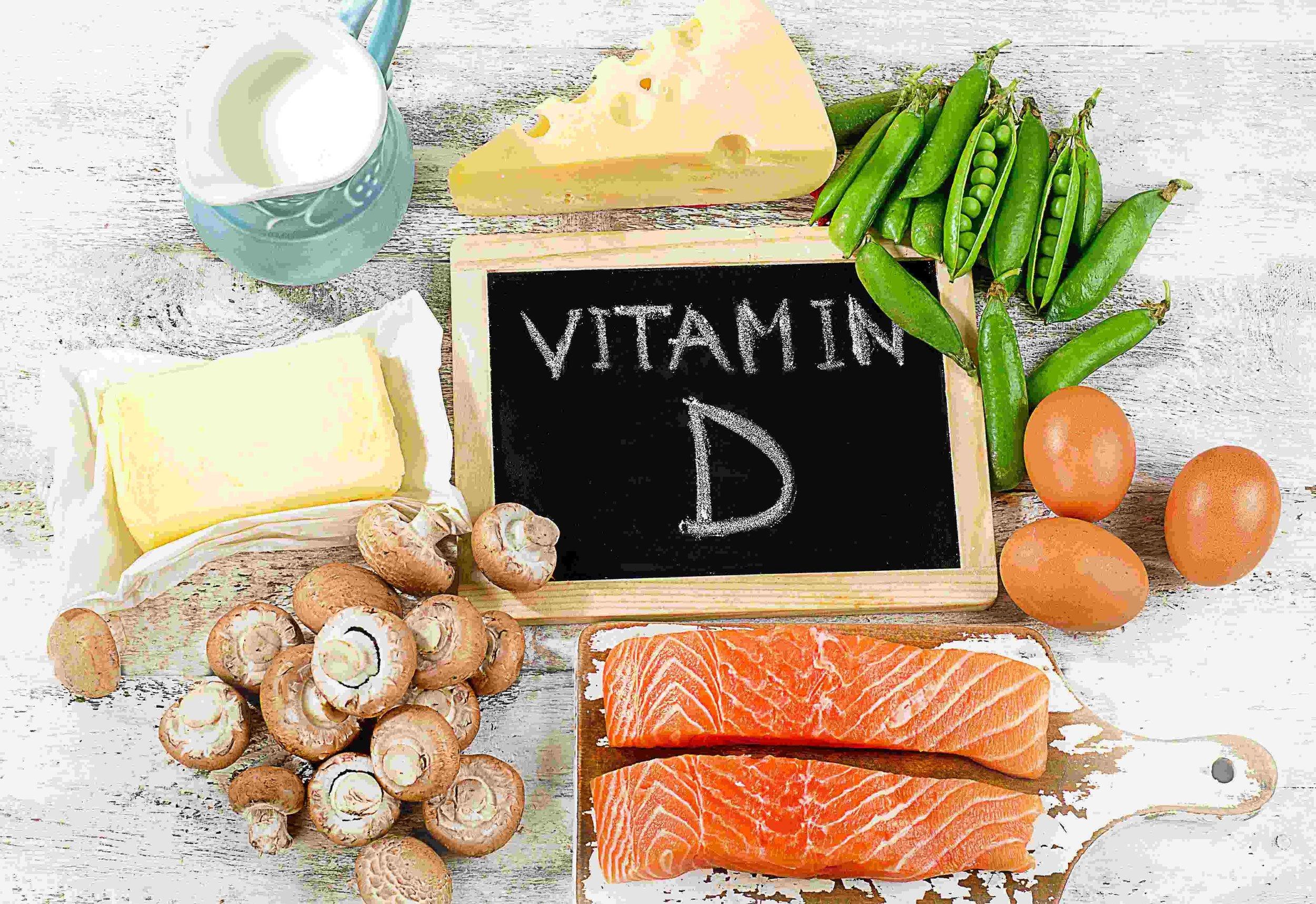 Vitamin-D-feature.jpeg