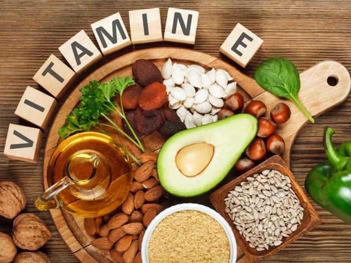 vitamin-E-1.jpg