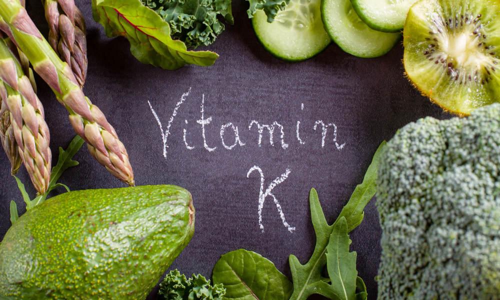 vitamin_K_1000x600.jpg