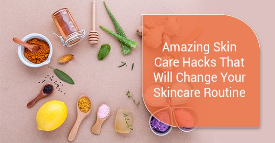 Amazing-Skin-Care-Hacks-That-Will-Change-Your-Skincare-Routine.jpg