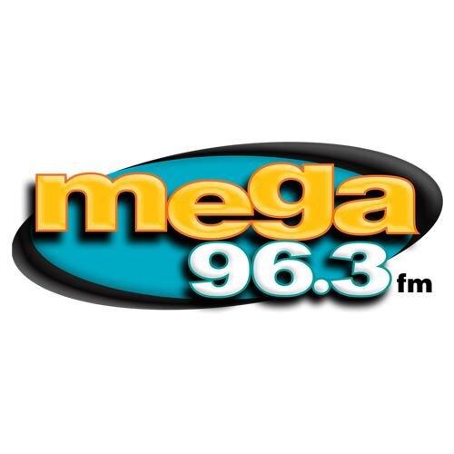 MEGA 96.3 LOGO.jpg