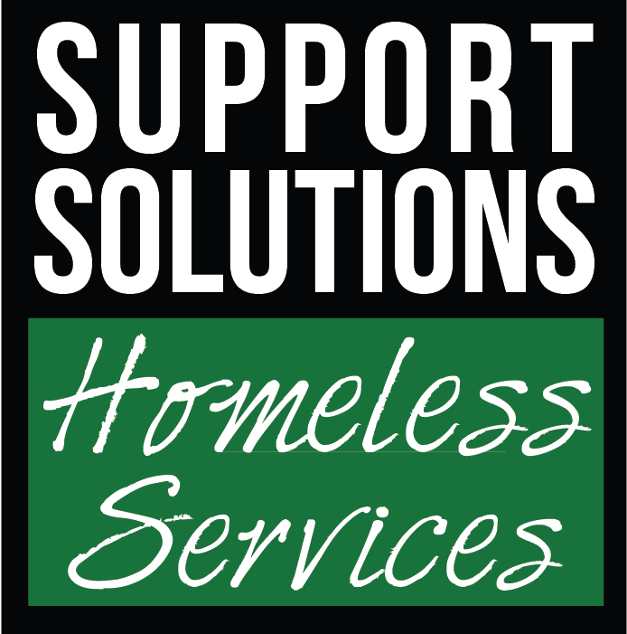 Official Logo - Support Solutions 2017.png