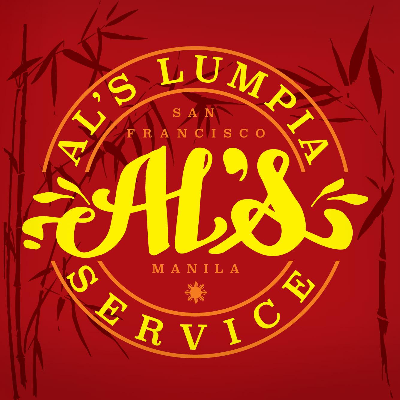 ALS_red (3).jpg