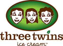 3twinslogo.png