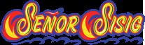 senor-sisig-logo.png