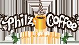 philz-logo-web.png
