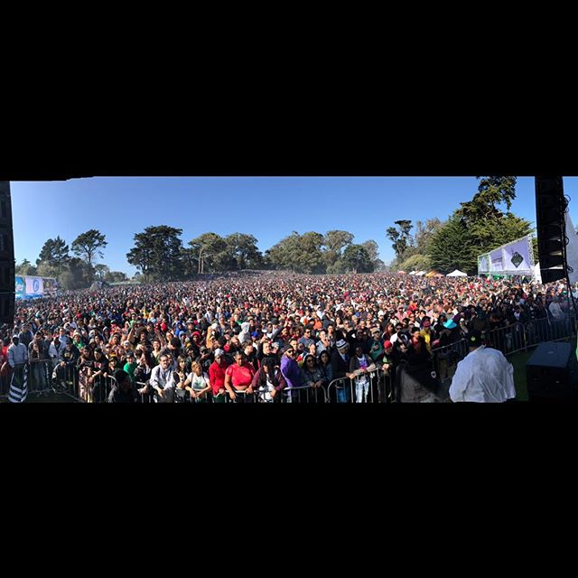 Beautiful People @420hippiehill #420hippiehill yesterday was amazing!!!Thank you Thank you Thank you!!!