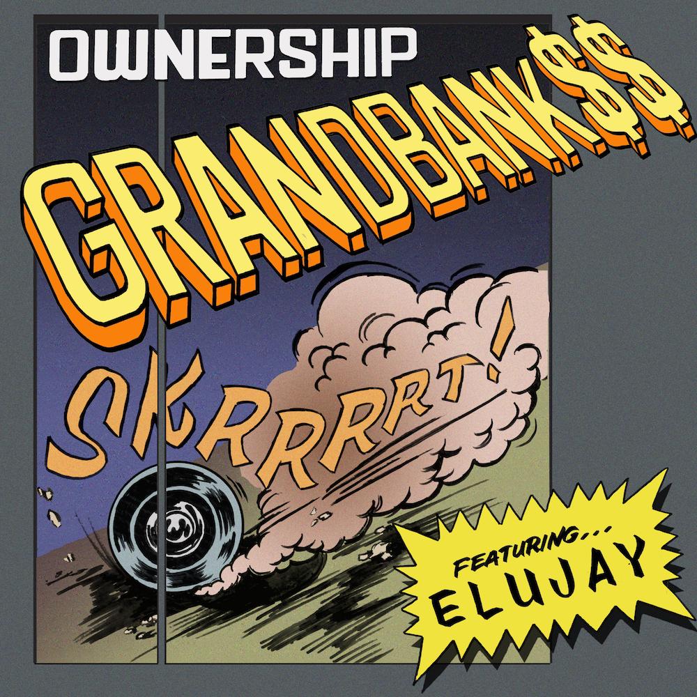 GrandBankss.Ownership (1).jpg