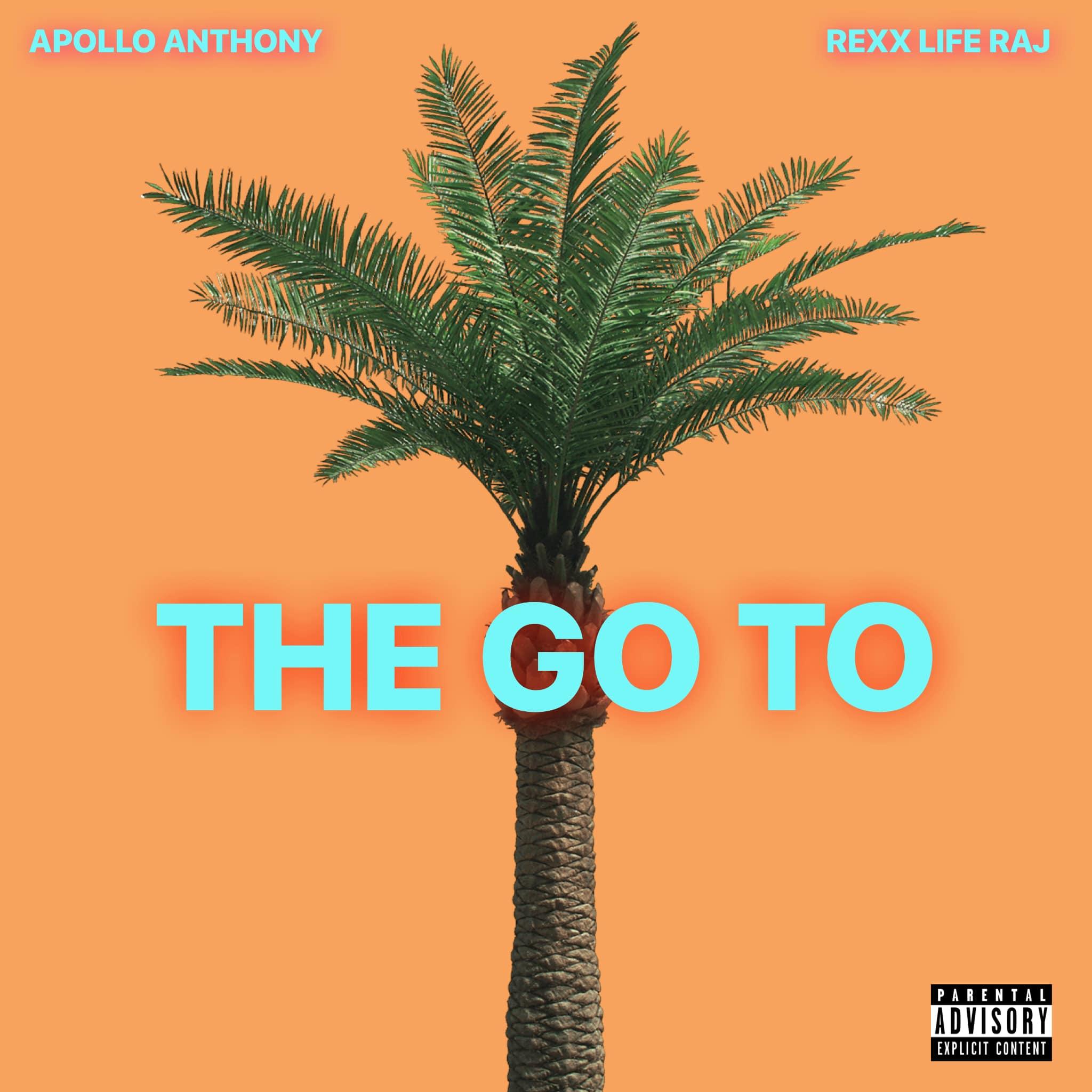 ApolloAnthony.TheGoTo.jpg