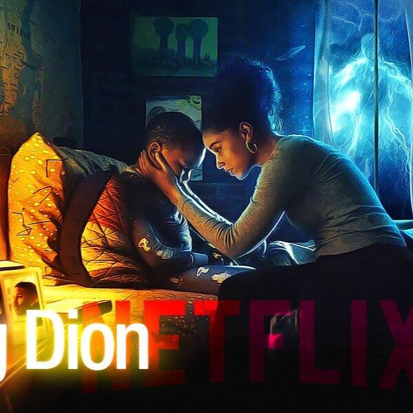 "Tia Nomore & MVCK - ""Win/Win"" on Netflix's Raising Dion"