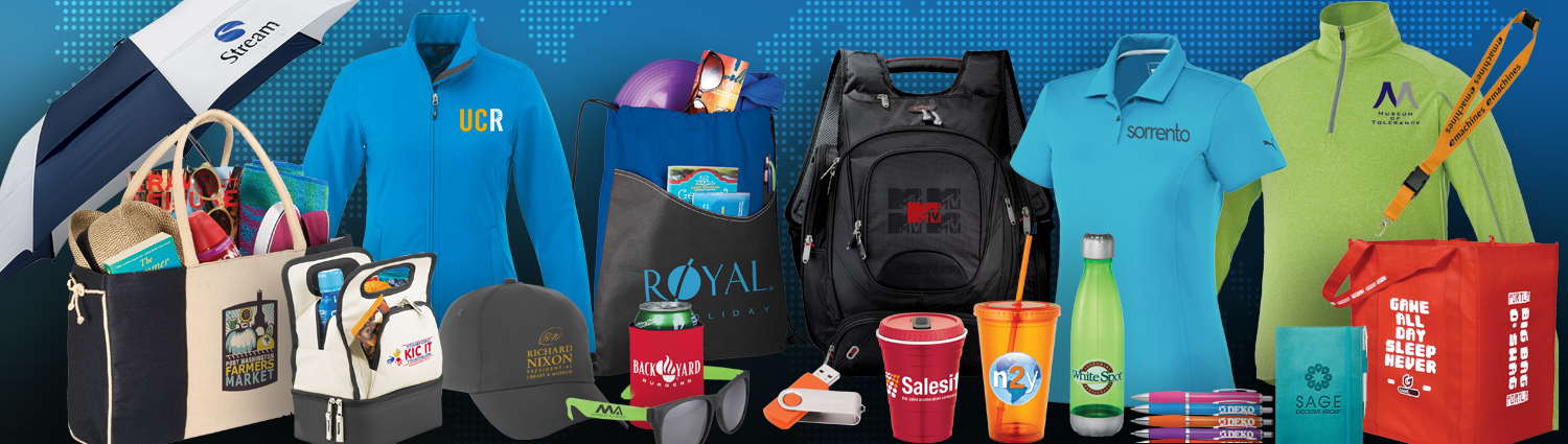 2_PromoProducts_425x1500.jpg