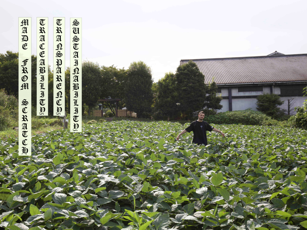food ethos nathan soy field.001.jpeg