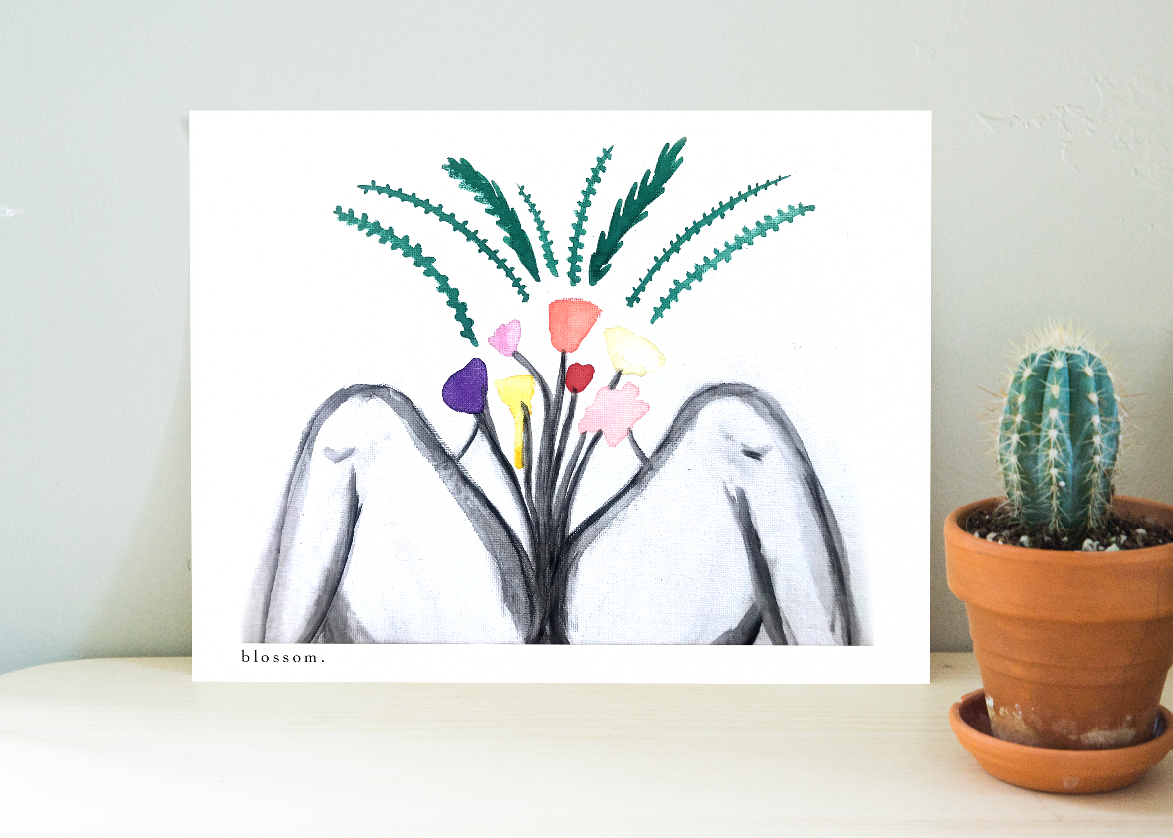 ArtShopWatercolors-6.jpg