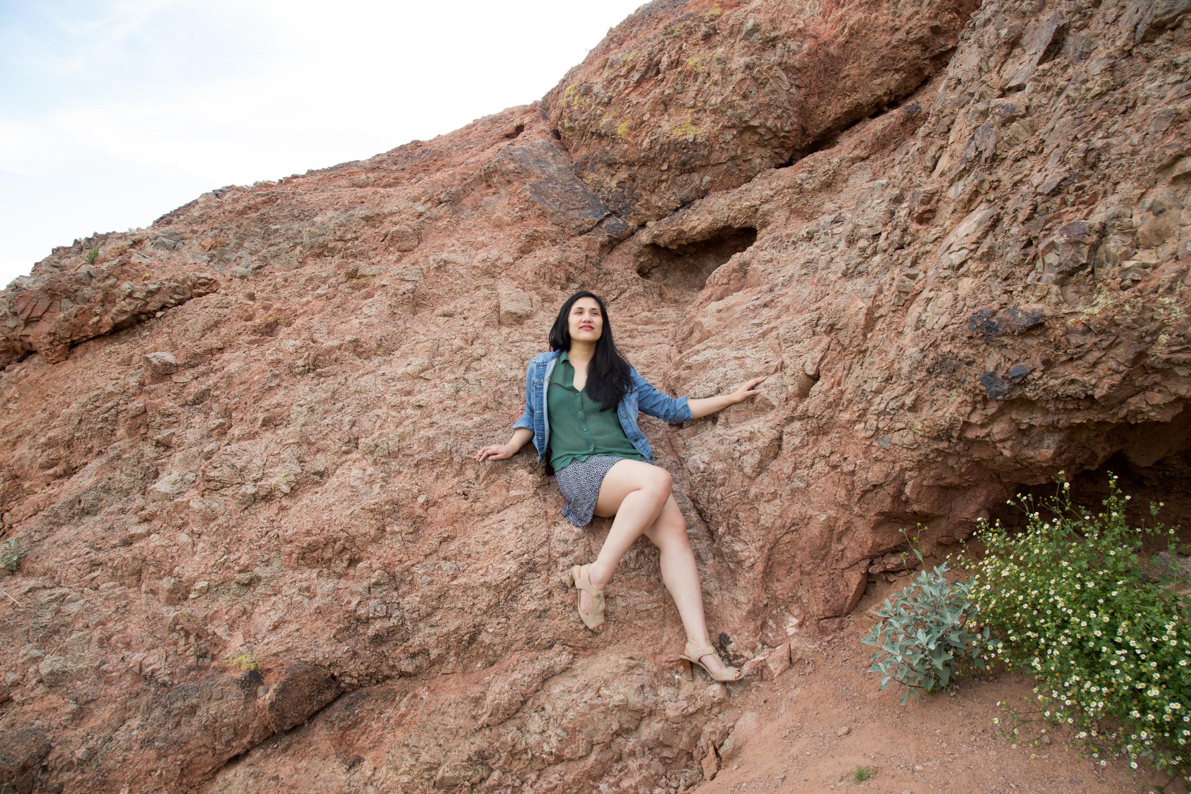 BadassWomenPhotosJackieBernardo2019-13.jpg