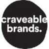 craveable brands.png