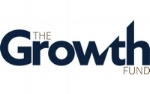 GrowthFund_Logo.jpg