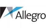 Allegro_Logo.jpg