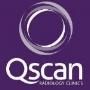 Qscan1.jpg