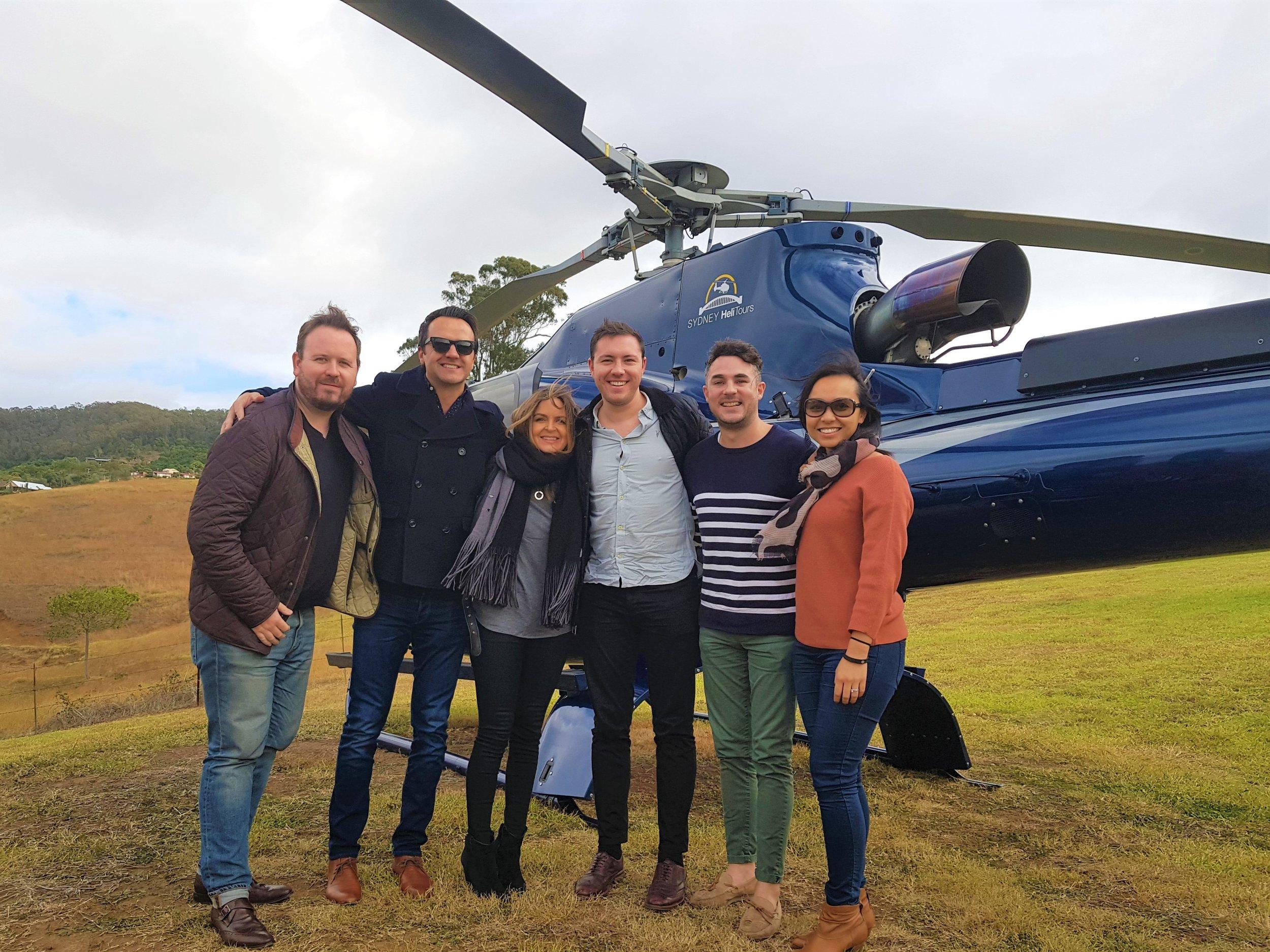 Team chopper3.jpg