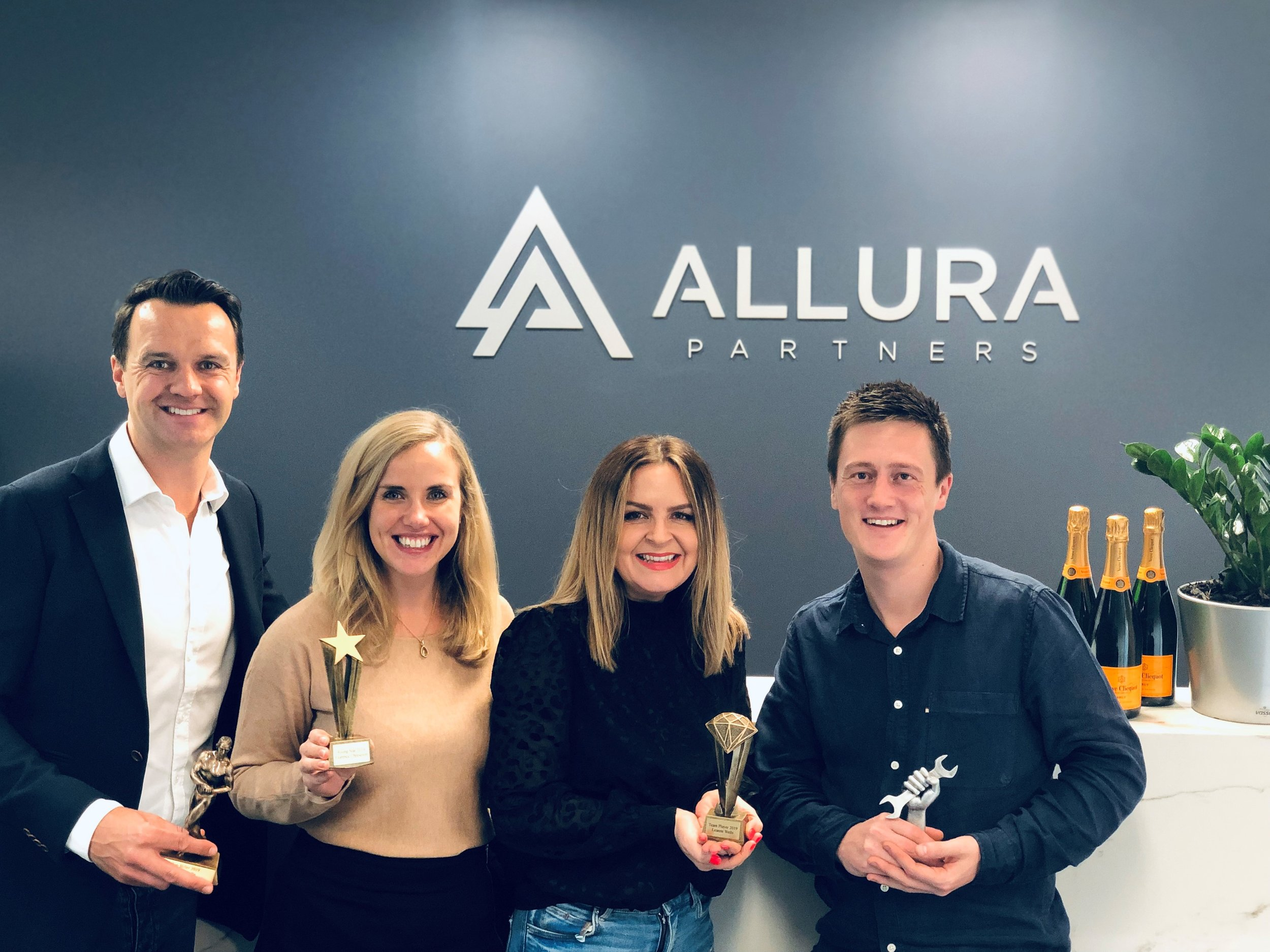 Allura Partners Winners.jpg
