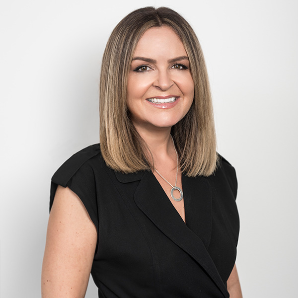LEANNE WELLS Principal Consultant  Insurance & Financial Services