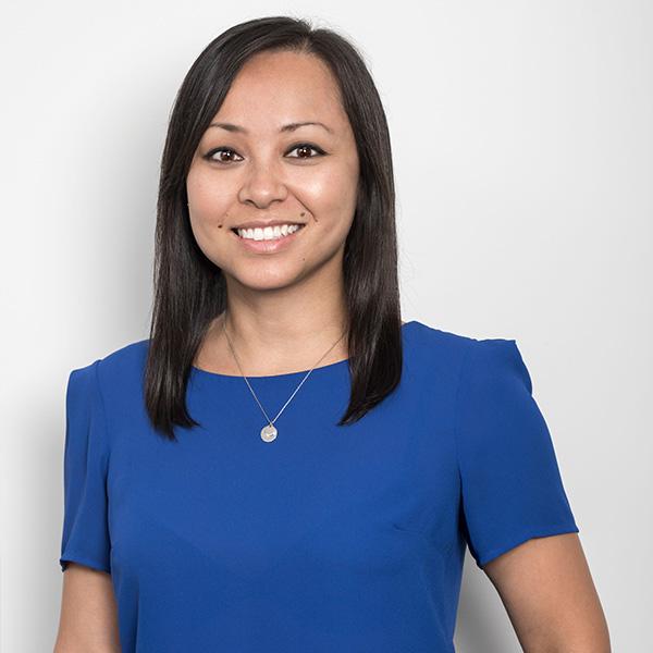 Allura_Partners_ Executive Search Private Equity Melanie Hui