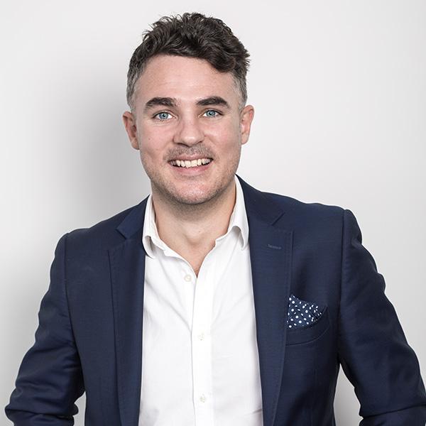 Allura_Partners_Accounting & Finance Tom Hattersley
