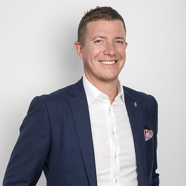 Allura_Partners_Projects Transformation Recruitment Chris Egleston