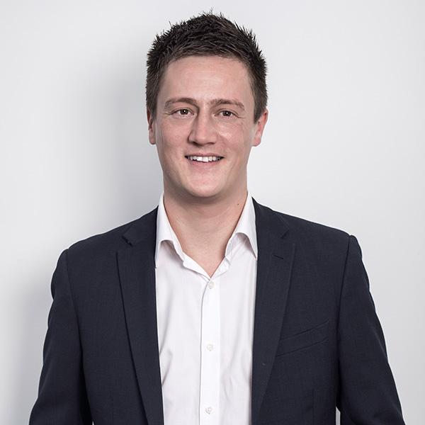 Allura_Partners_Business Analysis Recruitment Matt Jelley