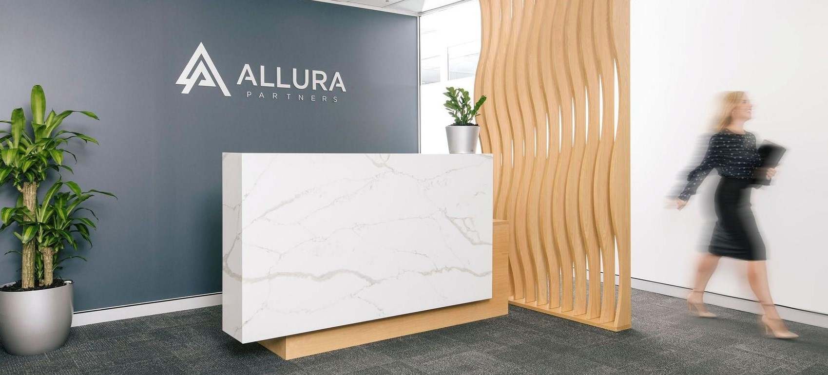 Allura Partners Executive Search Recruitment Temporary Accounting Finance Projects Change Insurance