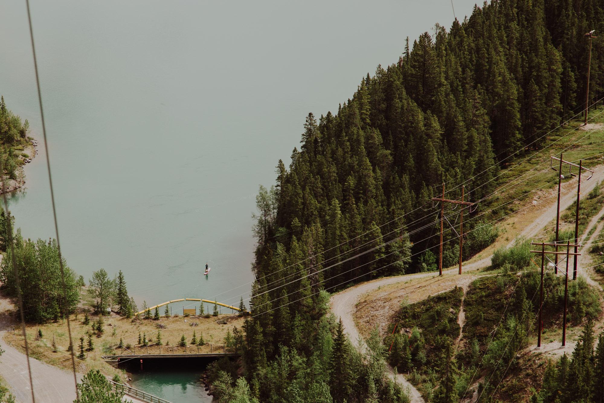 Grassi Lakes 4.6.17-10.jpg