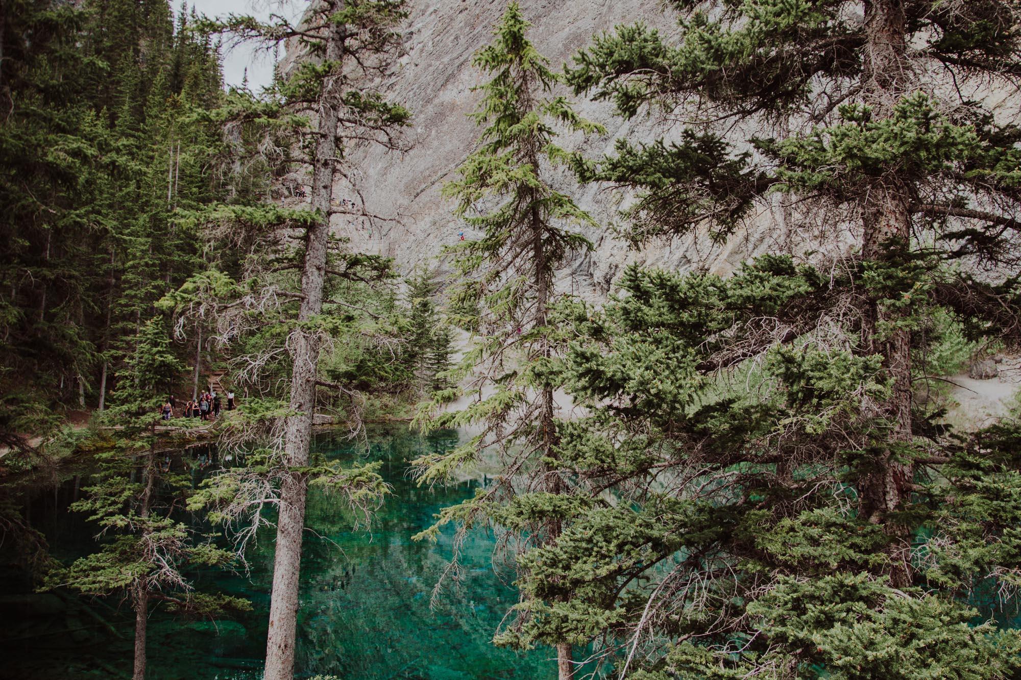 Grassi Lakes 4.6.17-13.jpg