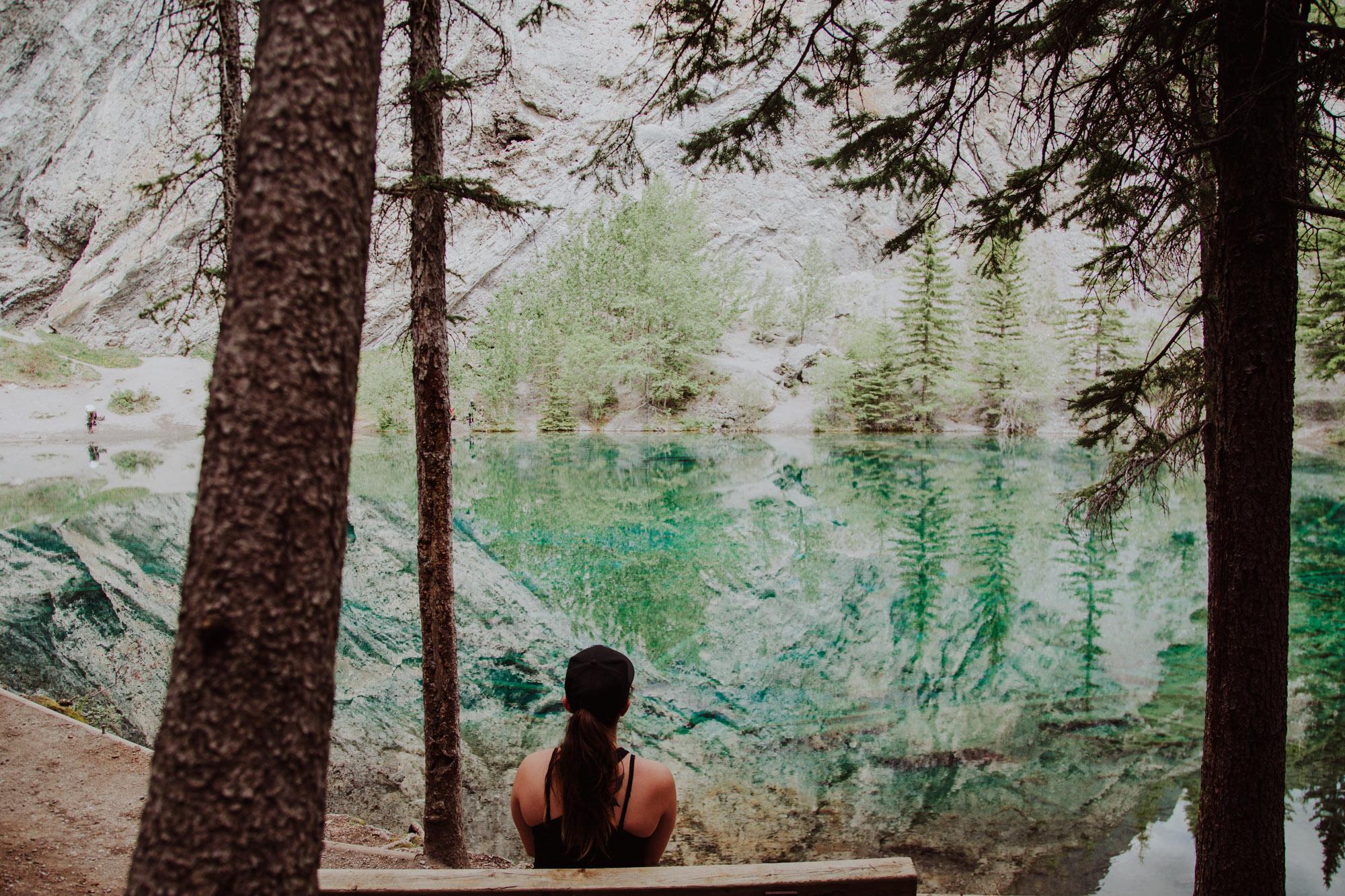 Grassi Lakes 4.6.17-15.jpg