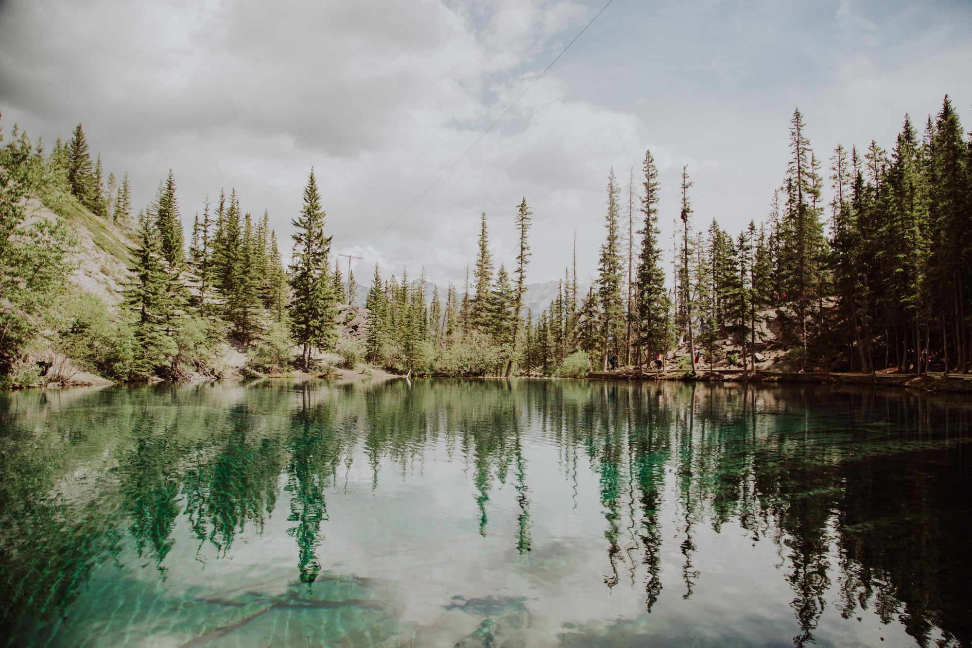 Grassi Lakes 4.6.17-22.jpg