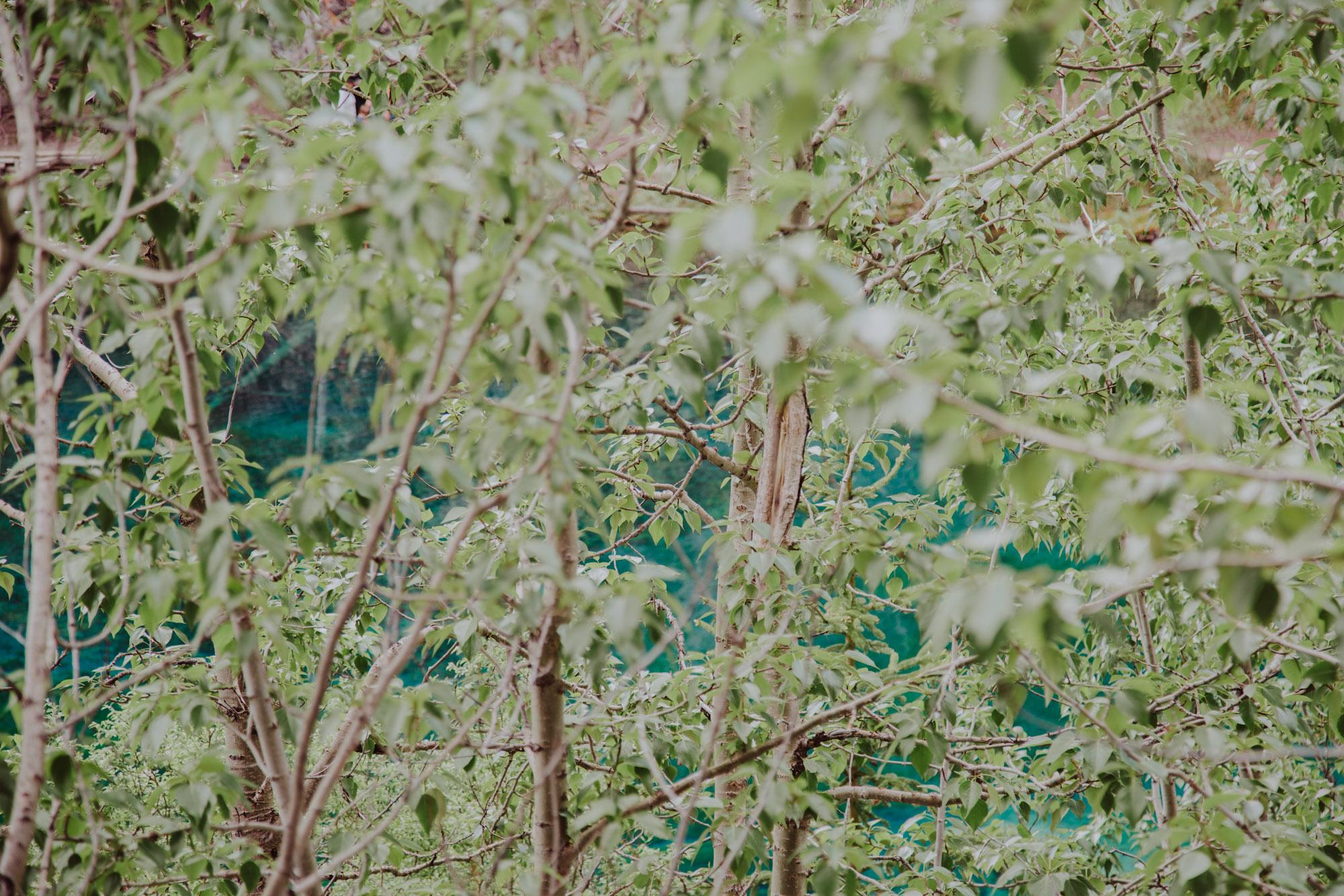 Grassi Lakes 4.6.17-19.jpg
