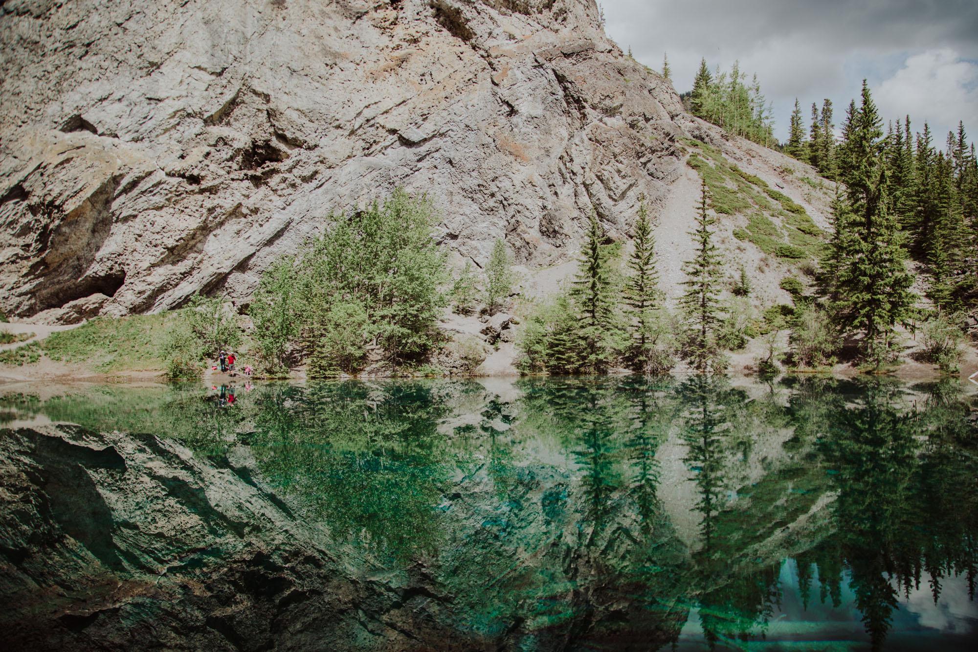 Grassi Lakes 4.6.17-16.jpg