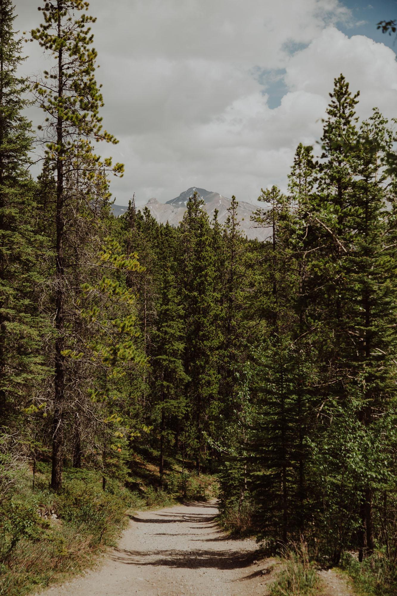 Grassi Lakes 4.6.17-36.jpg