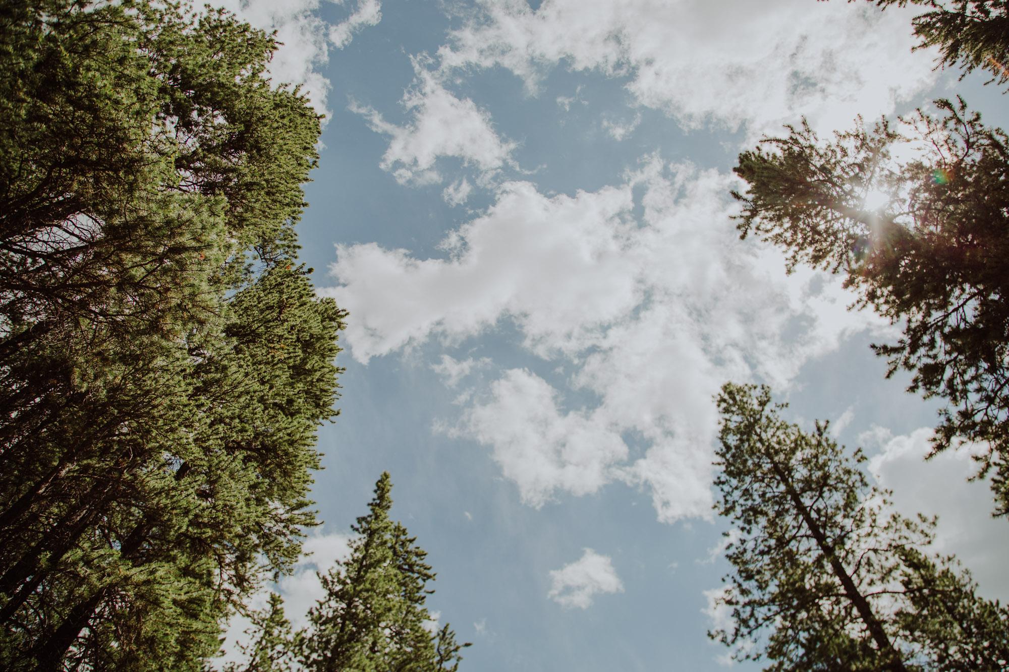 Grassi Lakes 4.6.17-37.jpg