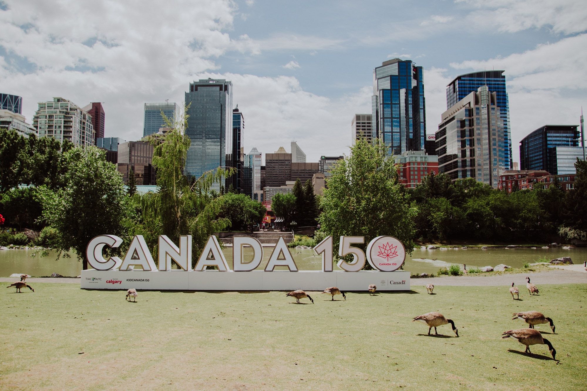 Calgary-11.jpg