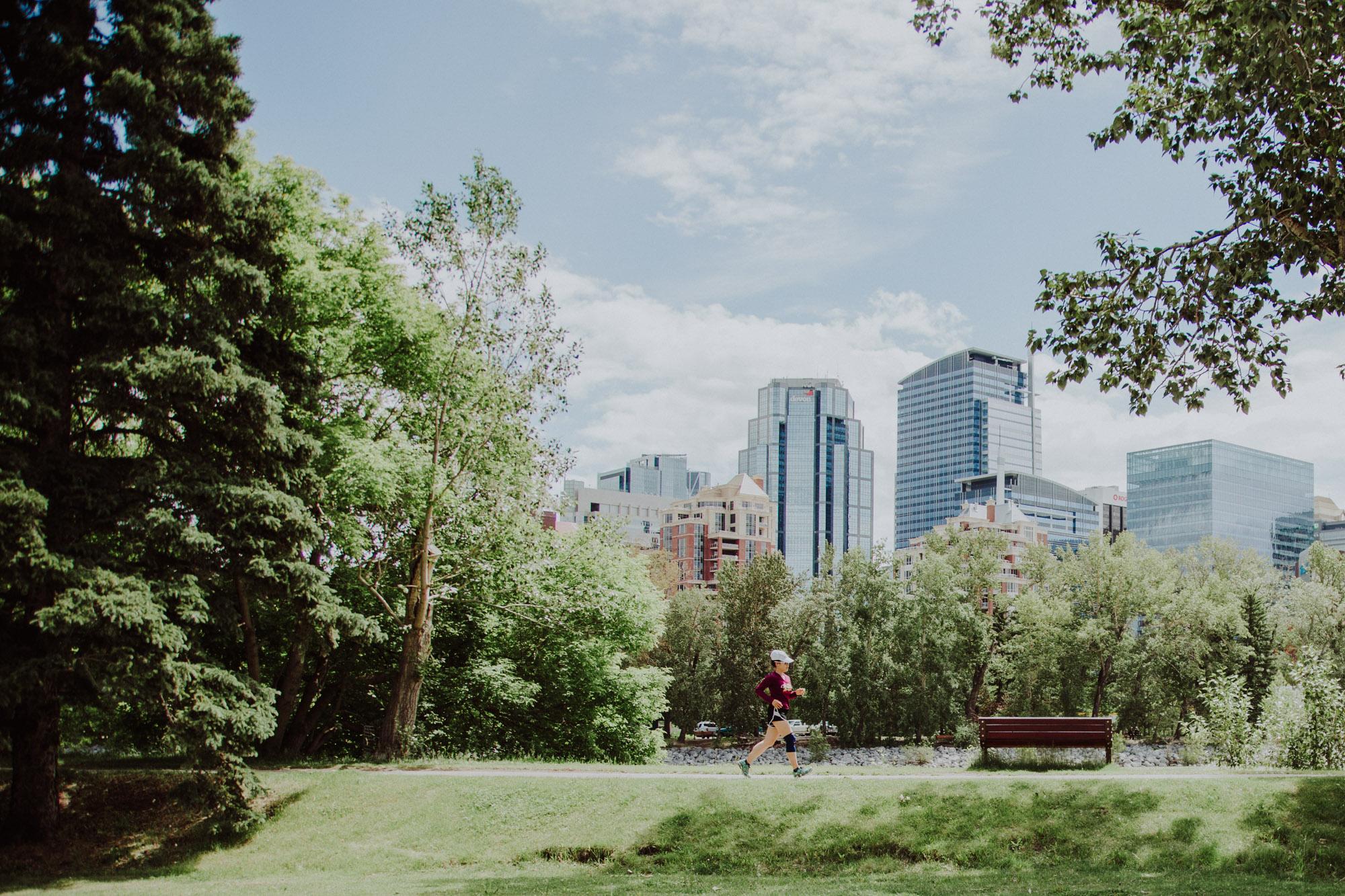 Calgary-23.jpg