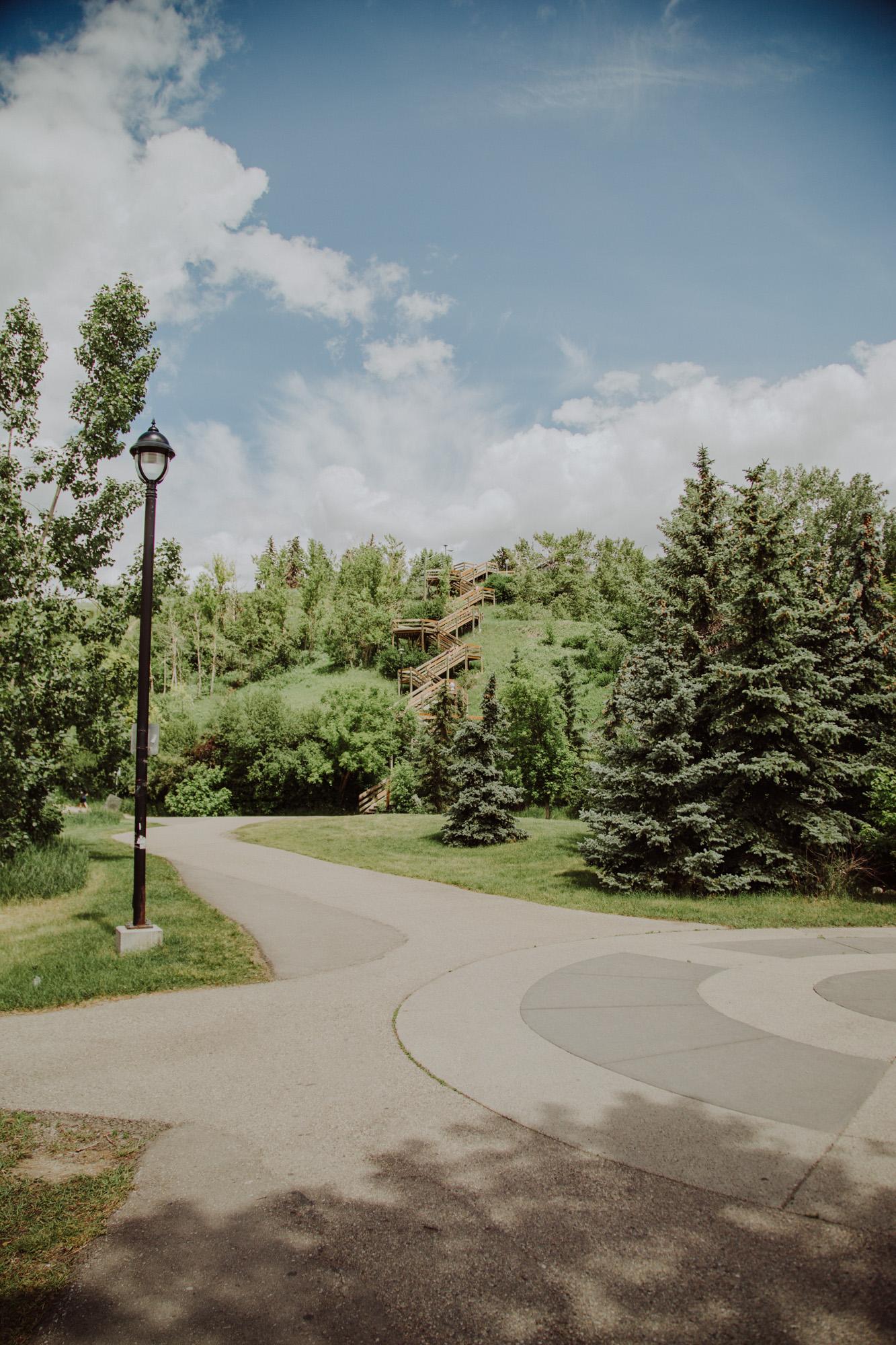 Calgary-24.jpg