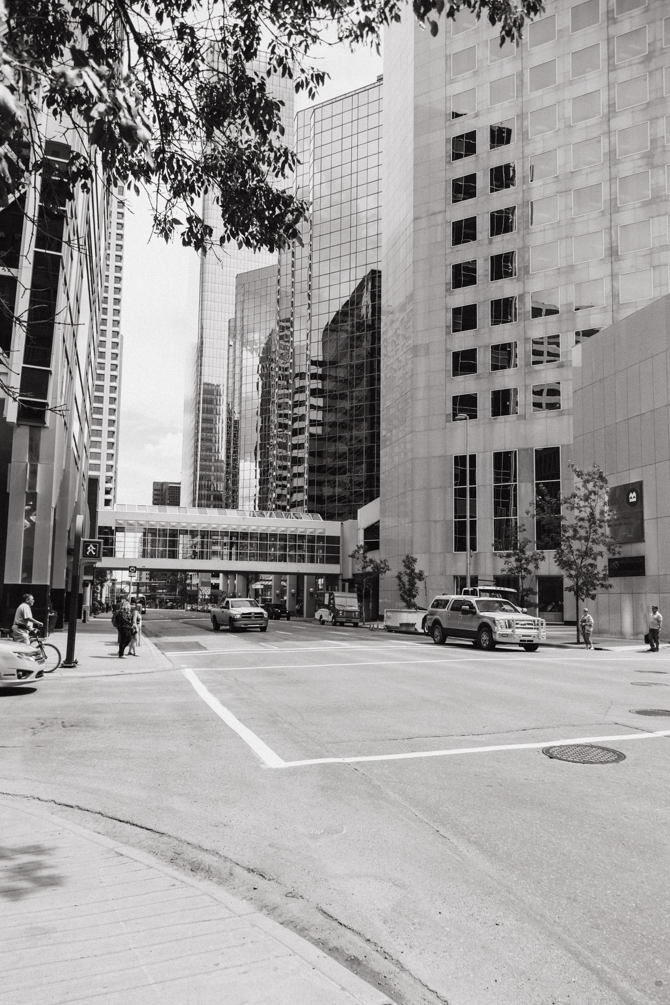 Calgary-27.jpg