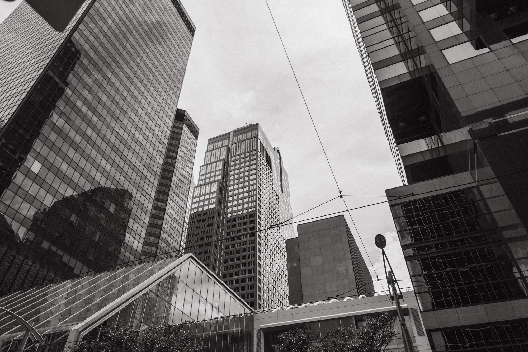Calgary-28.jpg