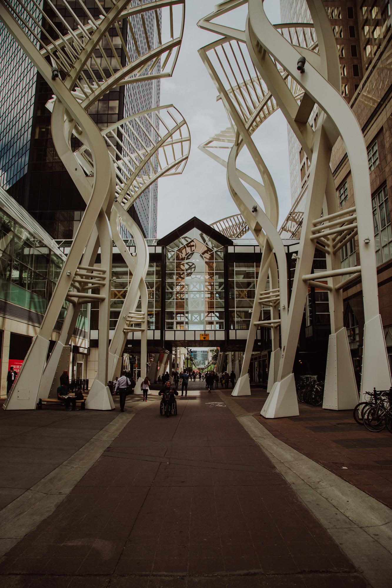 Calgary-30.jpg