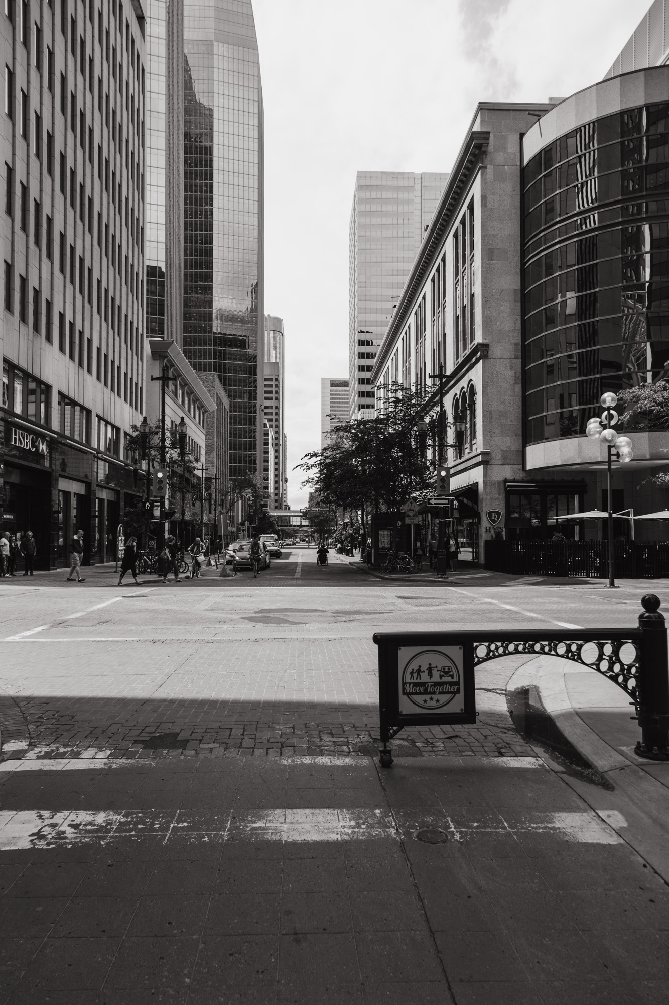 Calgary-31.jpg