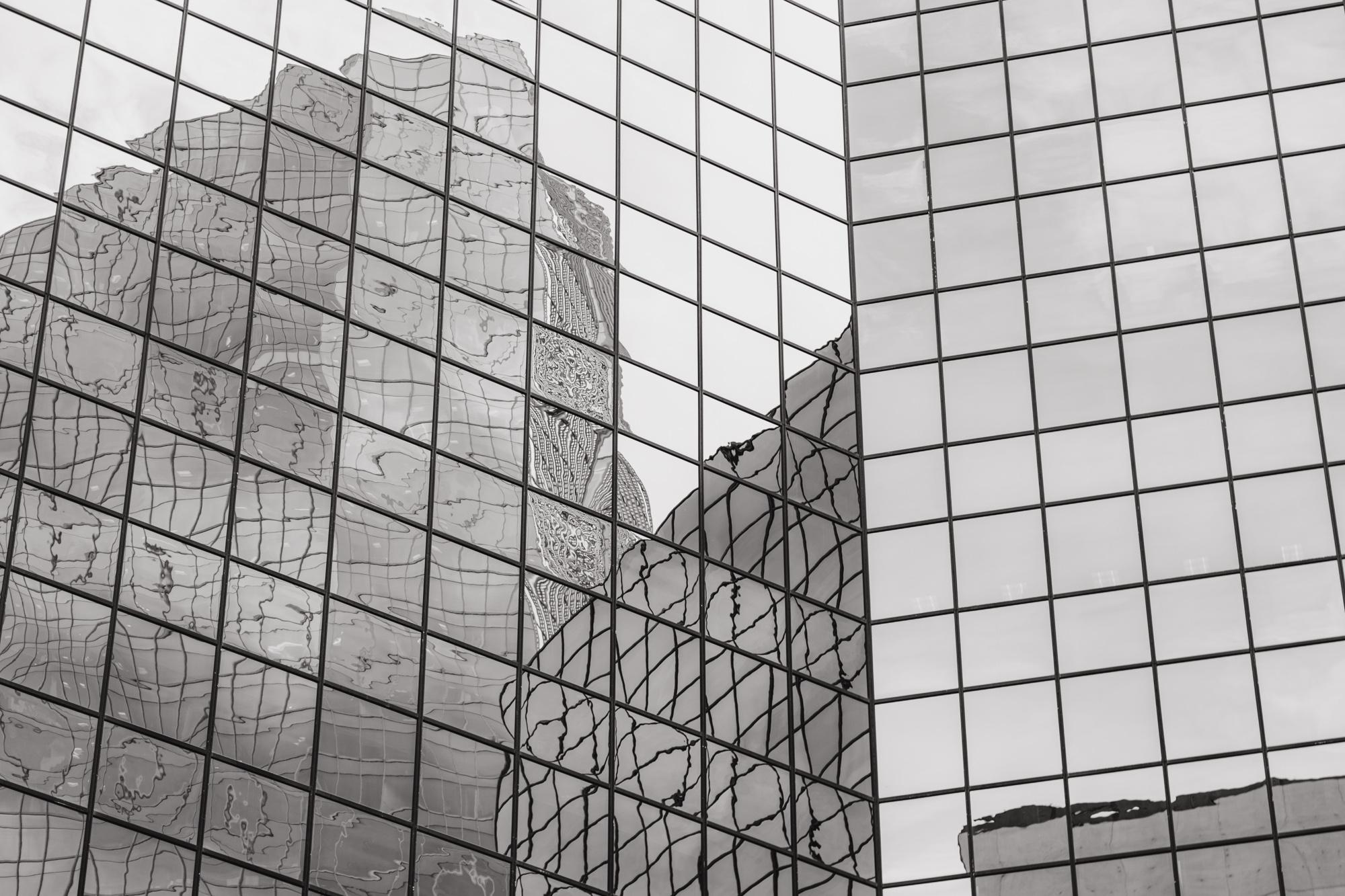 Calgary-39.jpg